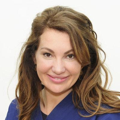 Dr Emma Sloan