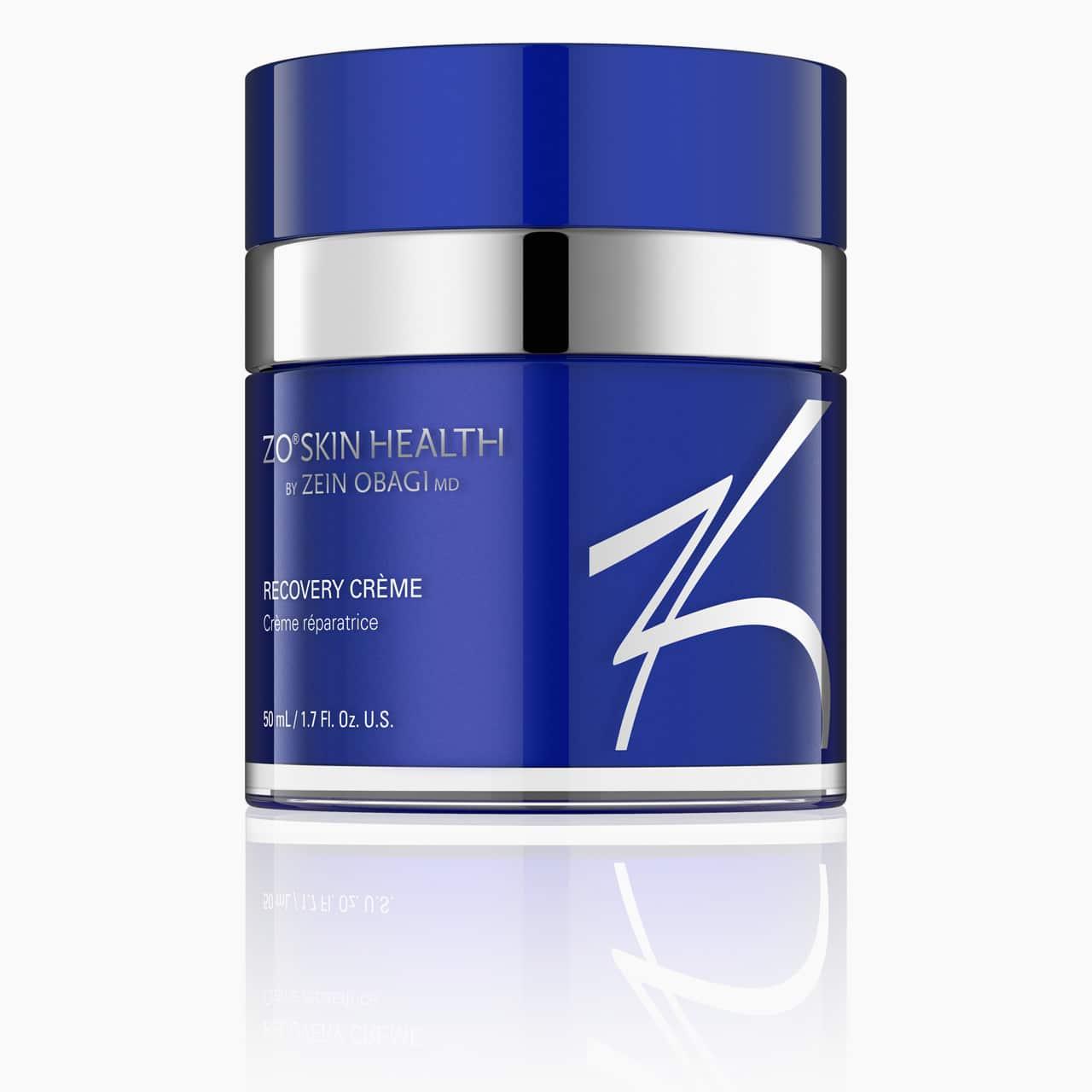 ZO Skin Health Recovery Cream