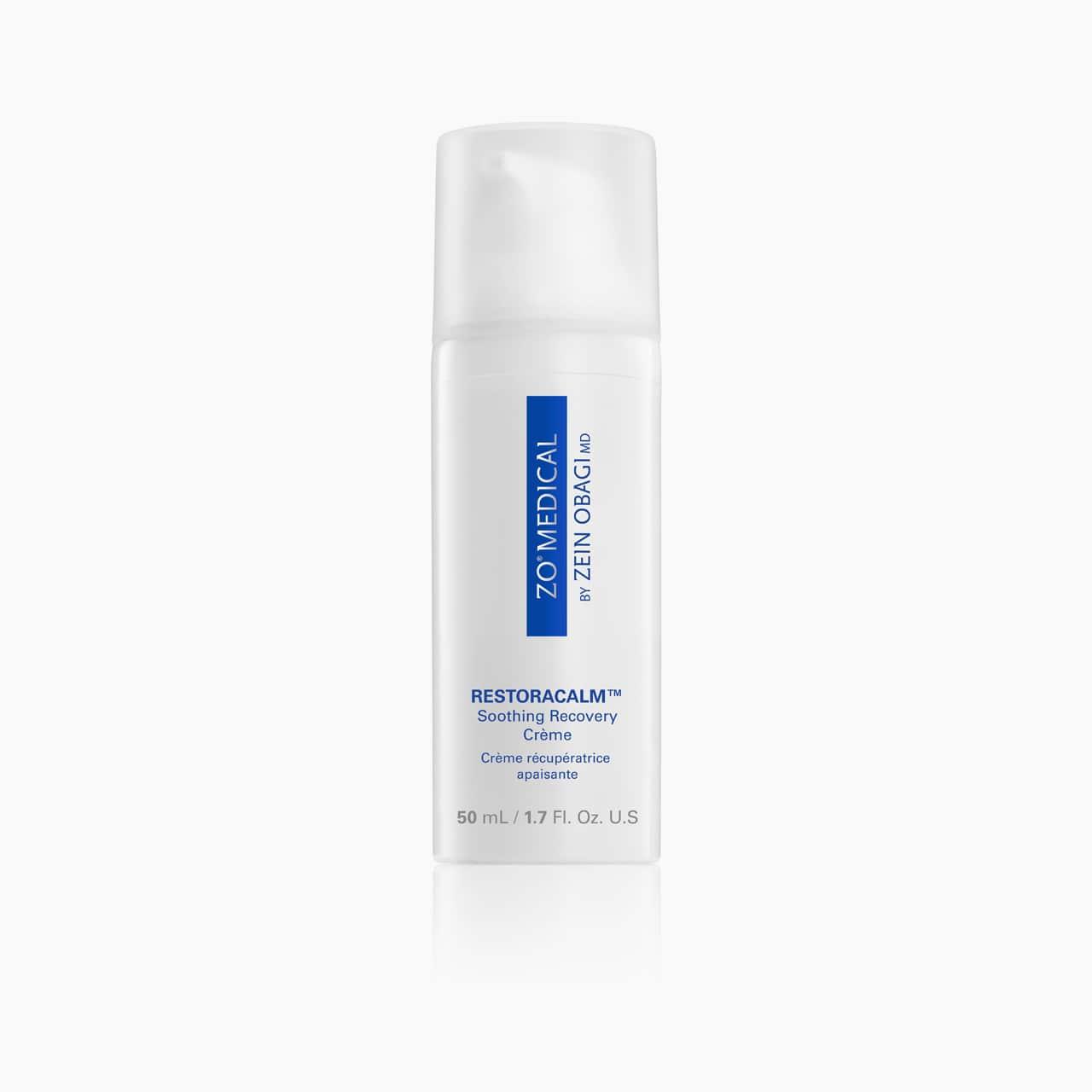 ZO Skin Health Restoracalm